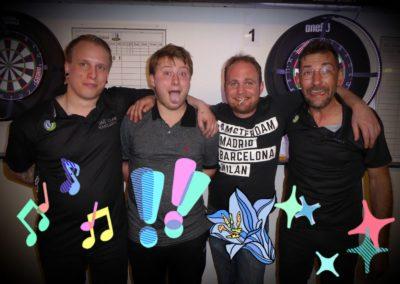 Klub_Turnier_20180506